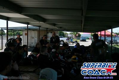 www superbike-coach com_05