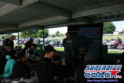 www superbike-coach com_07
