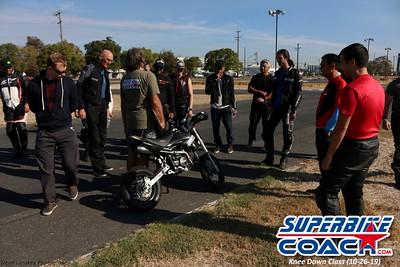 superbikecoach_kneedownclass_2019october26_GeneralPics (20)