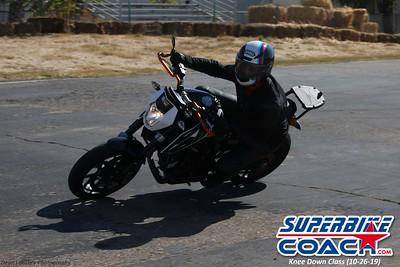 superbikecoach_kneedownclass_2019october26_MainTrack (20)