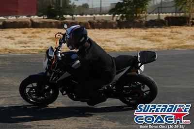 superbikecoach_kneedownclass_2019october26_MainTrack (10)