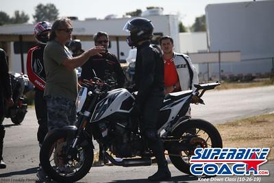 superbikecoach_kneedownclass_2019october26_MainTrack (15)