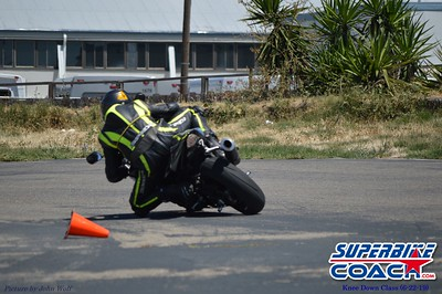 superbikecoach_kneedownclass_2019june22_FeaturePics_17