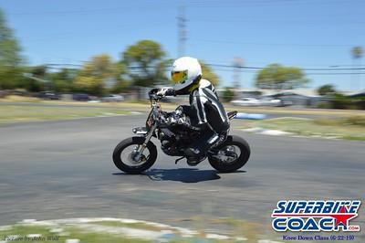 superbikecoach_kneedownclass_2019june22_FeaturePics_20