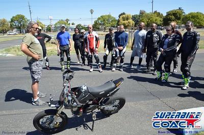 superbikecoach_kneedownclass_2019june22_FeaturePics_8