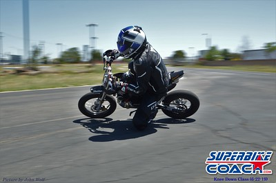 superbikecoach_kneedownclass_2019june22_FeaturePics_23