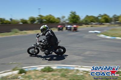 superbikecoach_kneedownclass_2019june22_FeaturePics_19
