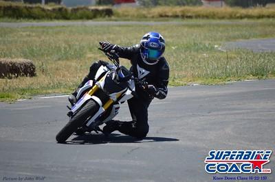 superbikecoach_kneedownclass_2019june22_FeaturePics_27