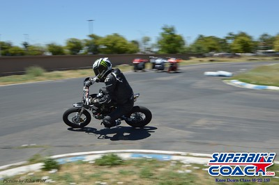 superbikecoach_kneedownclass_2019june22_MiniBike_1