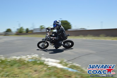 superbikecoach_kneedownclass_2019june22_MiniBike_27