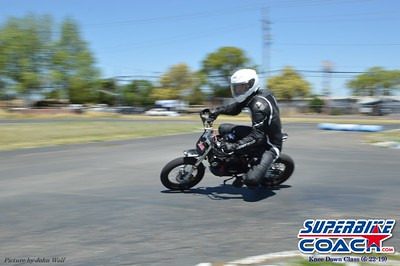 superbikecoach_kneedownclass_2019june22_MiniBike_15