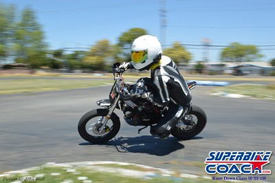 superbikecoach_kneedownclass_2019june22_MiniBike_13