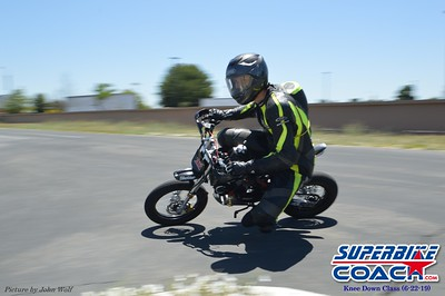 superbikecoach_kneedownclass_2019june22_MiniBike_21