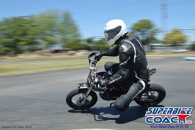 superbikecoach_kneedownclass_2019june22_MiniBike_14