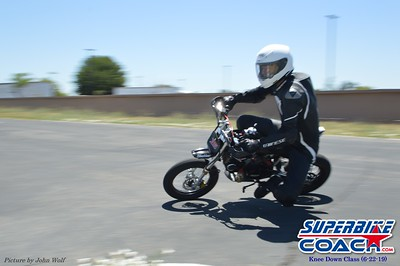 superbikecoach_kneedownclass_2019june22_MiniBike_19