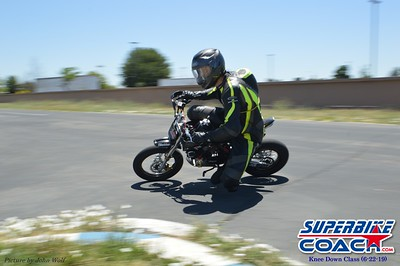 superbikecoach_kneedownclass_2019june22_MiniBike_25