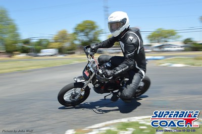 superbikecoach_kneedownclass_2019june22_MiniBike_17