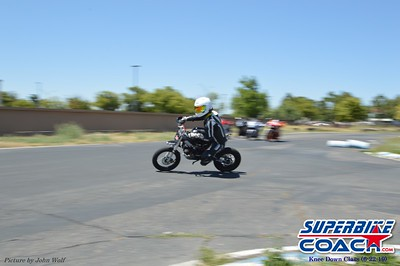 superbikecoach_kneedownclass_2019june22_MiniBike_10
