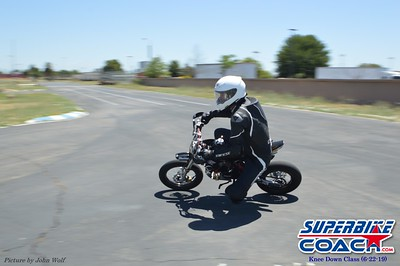 superbikecoach_kneedownclass_2019june22_MiniBike_18