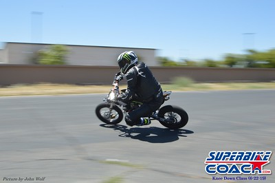 superbikecoach_kneedownclass_2019june22_MiniBike_2
