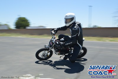 superbikecoach_kneedownclass_2019june22_MiniBike_20