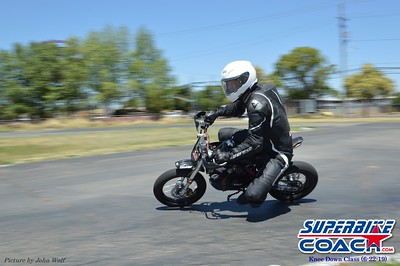 superbikecoach_kneedownclass_2019june22_MiniBike_16