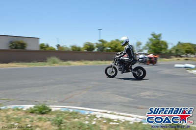superbikecoach_kneedownclass_2019june22_MiniBike_6