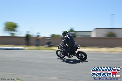 superbikecoach_kneedownclass_2019june22_MiniBike_3