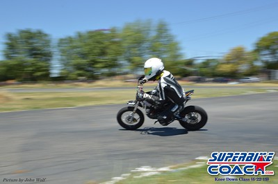 superbikecoach_kneedownclass_2019june22_MiniBike_11