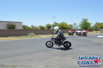 superbikecoach_kneedownclass_2019june22_MiniBike_8