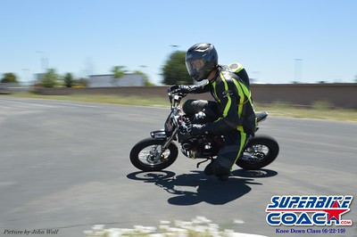 superbikecoach_kneedownclass_2019june22_MiniBike_22