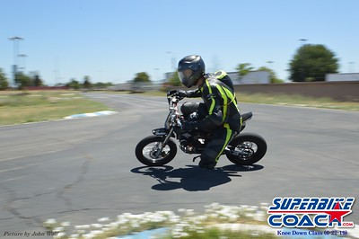 superbikecoach_kneedownclass_2019june22_MiniBike_26