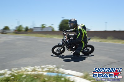 superbikecoach_kneedownclass_2019june22_MiniBike_24