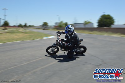 superbikecoach_kneedownclass_2019june22_MiniBike_29