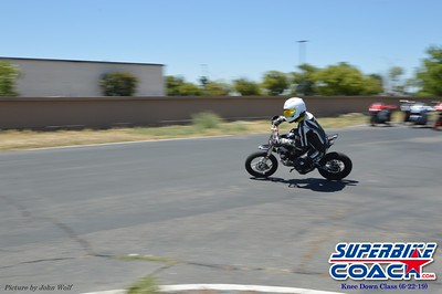 superbikecoach_kneedownclass_2019june22_MiniBike_9