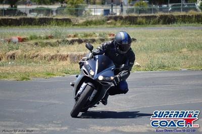 superbikecoach_kneedownclass_2019june22_MainTrack_24