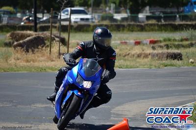 superbikecoach_kneedownclass_2019june22_MainTrack_14