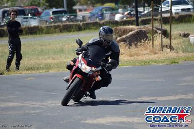 superbikecoach_kneedownclass_2019june22_MainTrack_11