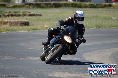 superbikecoach_kneedownclass_2019june22_MainTrack_23