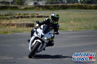 superbikecoach_kneedownclass_2019june22_MainTrack_28