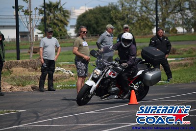 superbikecoach_bmwnorcaladvancedclass_2019april07_4
