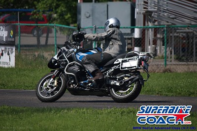 superbikecoach_bmwnorcaladvancedclass_2019april07_13