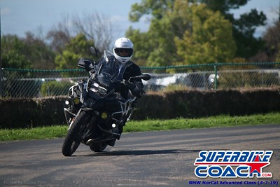 superbikecoach_bmwnorcaladvancedclass_2019april07_6