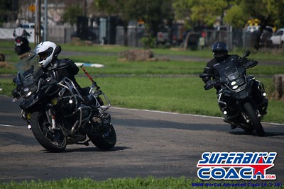 superbikecoach_bmwnorcaladvancedclass_2019april07_15