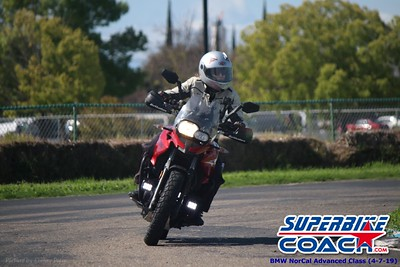 superbikecoach_bmwnorcaladvancedclass_2019april07_7