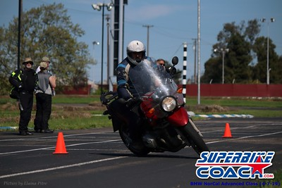 superbikecoach_bmwnorcaladvancedclass_2019april07_22