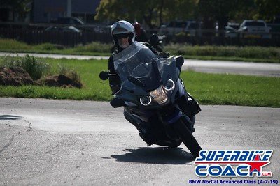 superbikecoach_bmwnorcaladvancedclass_2019april07_28