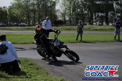 superbikecoach_bmwnorcaladvancedclass_2019april07_24