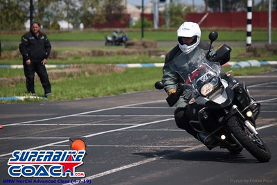 superbikecoach_bmwnorcaladvancedclass_2019april07_5