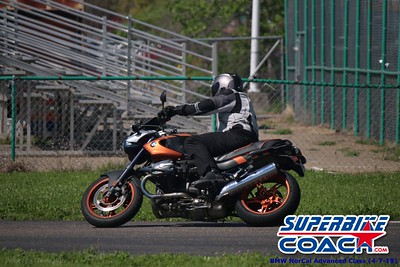 superbikecoach_bmwnorcaladvancedclass_2019april07_12